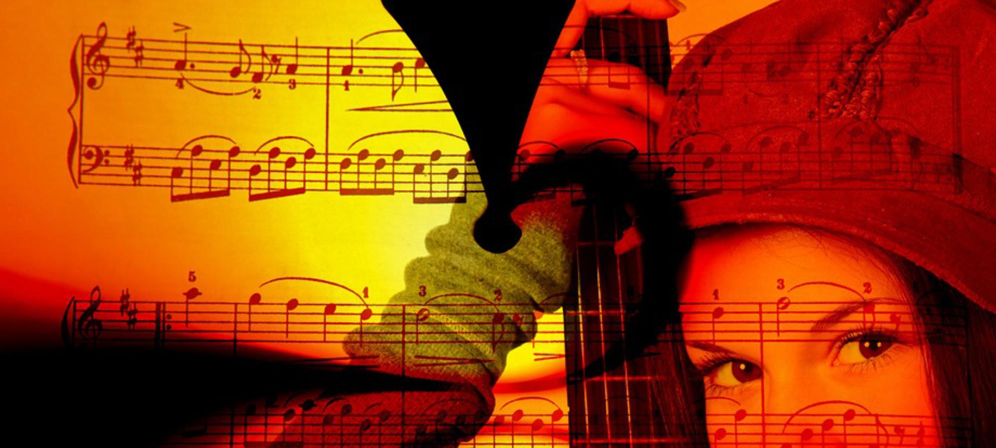 Ein Song für Dich