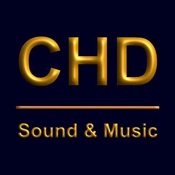 chd-music.ch